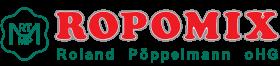 ROPOMIX - Roland Pöppelmann OHG