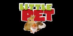 Little-Pet Logo