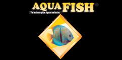 Aquafish Logo