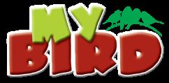 Mybird Logo