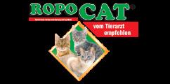 Ropocat Logo