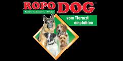 Ropodog Logo