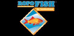 Ropofisch Logo